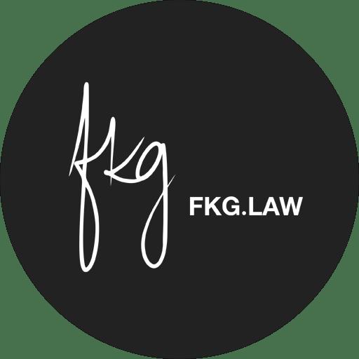 FKG.Law